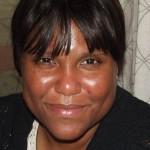 Tania Silcott, Pharm D, Consultant